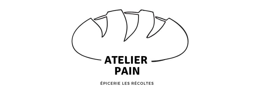 ATELIER PAIN 2 avec STELIO PEROMBELON