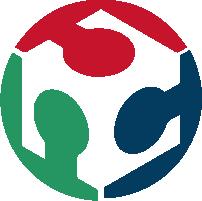 Fab Lab Cascina logo