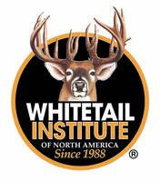 Whitetail Institute's 25th Anniversary Party