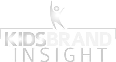 KIDSPLAYTEST™ - December 2014 Session