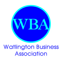 WBA Breakfast Meeting