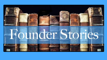 Founder Stories: Matthew Wise (Founder.ly) and Jason...