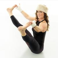 Morning, Noon & Night Yoga - Yogamanda at the OM Yoga...
