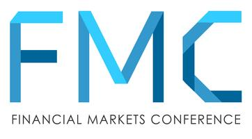 Financial Markets Conference (FMC) 2014