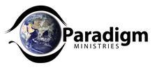 Paradigm Ministries (a Ministry of Outreach Canada) logo