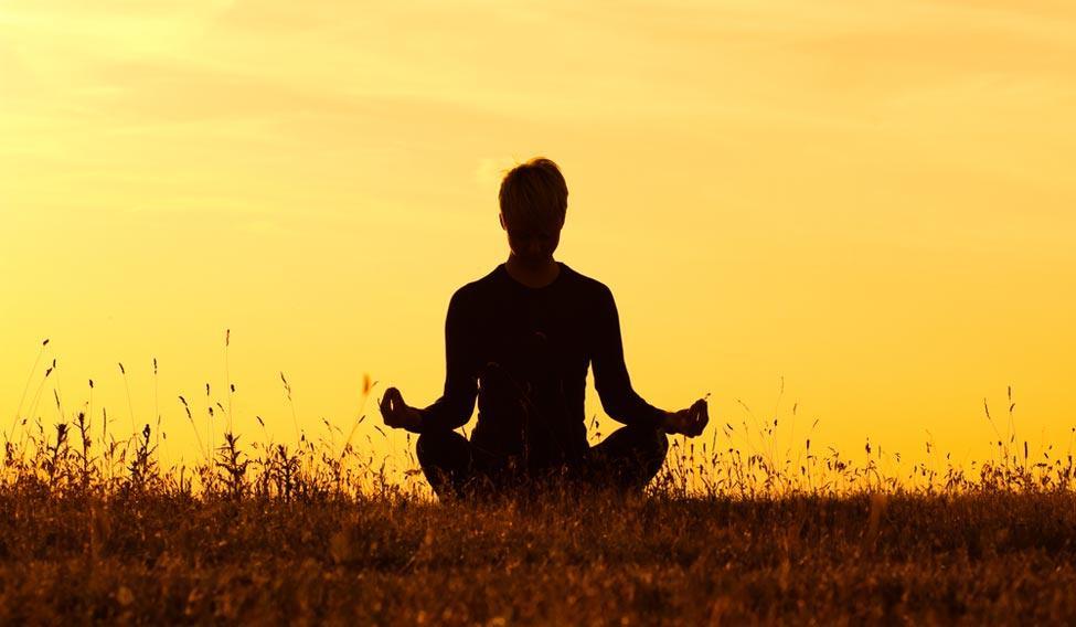 Potts Point - Free Heartfulness Relaxation and Meditation
