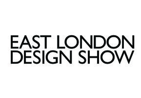 East London Design Show Free For All