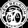 BYT & NBB Present: Ranger Games - Beat the Brewer @...