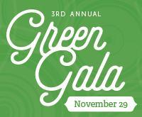 Green Gala 2014