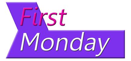 First Monday - Northallerton