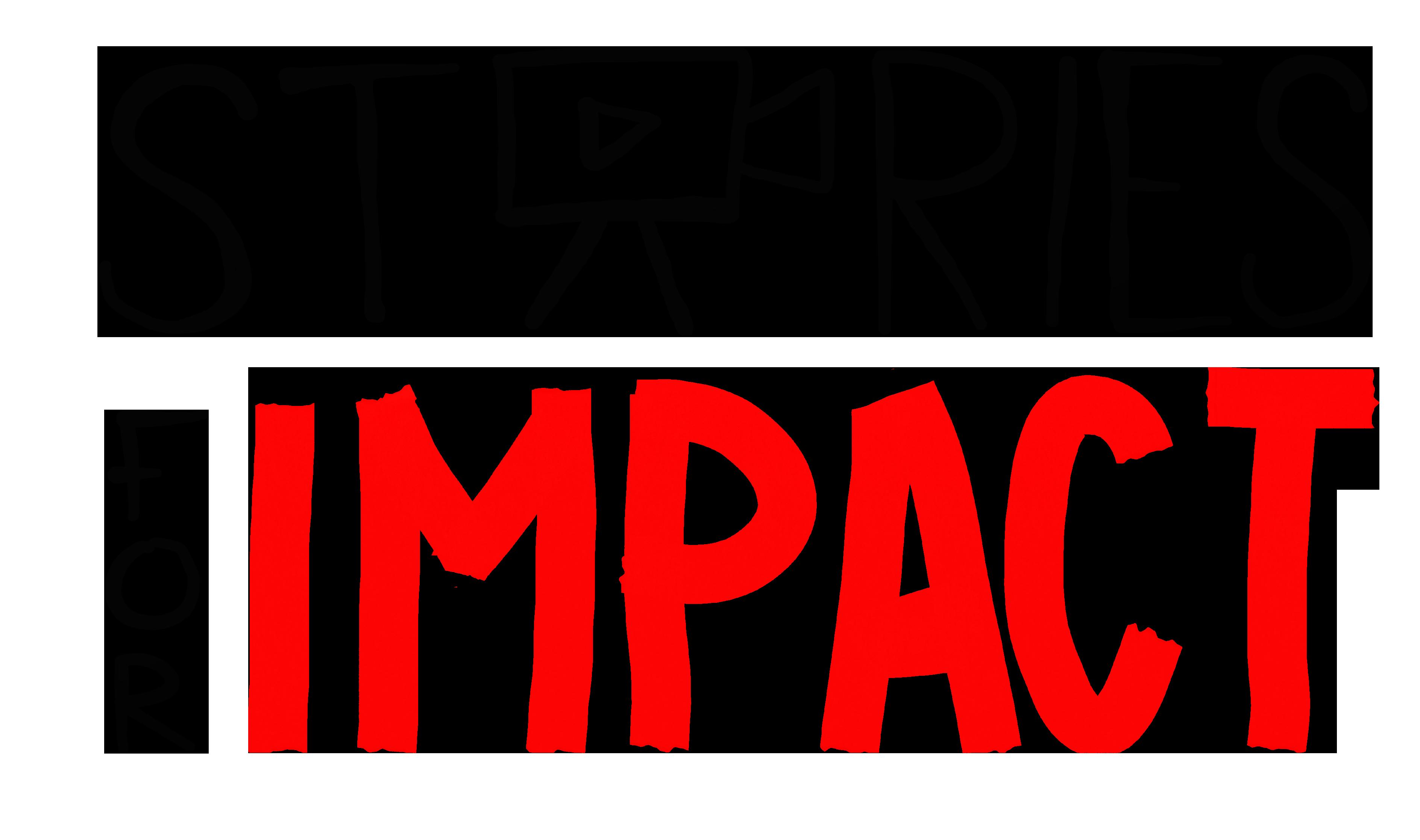 MWFF 2020: Impact Storytelling Workshop