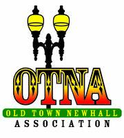 September 2013 OTNA Membership