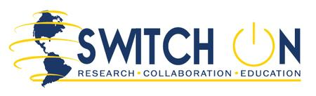 SwitchON Workshop