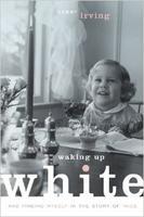 """""""Waking up White"""" Reading Group #1"""