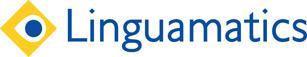Linguamatics Spring Users Conference 2015