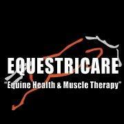 Equestricare logo