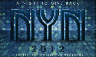 New Years Nashville - A Night To Give Back