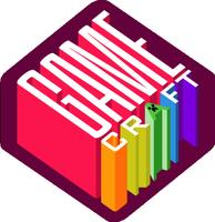 Jolly Dublin GameCraft 2014