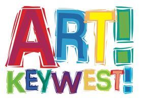 Art! Key West! Festival Nov. 28-30, 2014