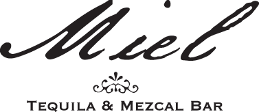 2nd Annual Mezcal and Tequila Festival