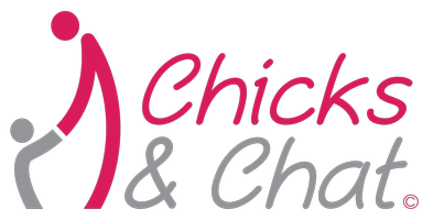 Chicks & Chat Monthly Meeting
