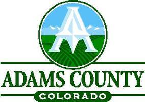 Adams County Colorado Foster Care & Adoption...