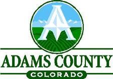 Adams County Foster Care logo