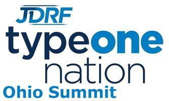 TypeOneNation Ohio Summit
