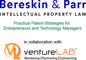 Practical Patent Strategies for Entrepreneurs and Techn...