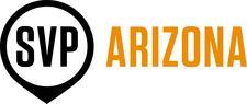 Social Venture Partners Arizona logo