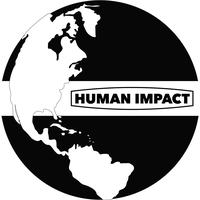 Human Impact (Unsane, Swans, Cop Shoot Cop), Norman...