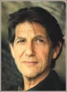 Actor Peter Coyote MASK Workshop