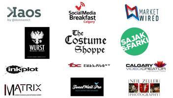 #SMByyc57 - Social Media Breakfast Calgary