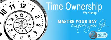 TIME OWNERSHIP WORKSHOP - SYDNEY