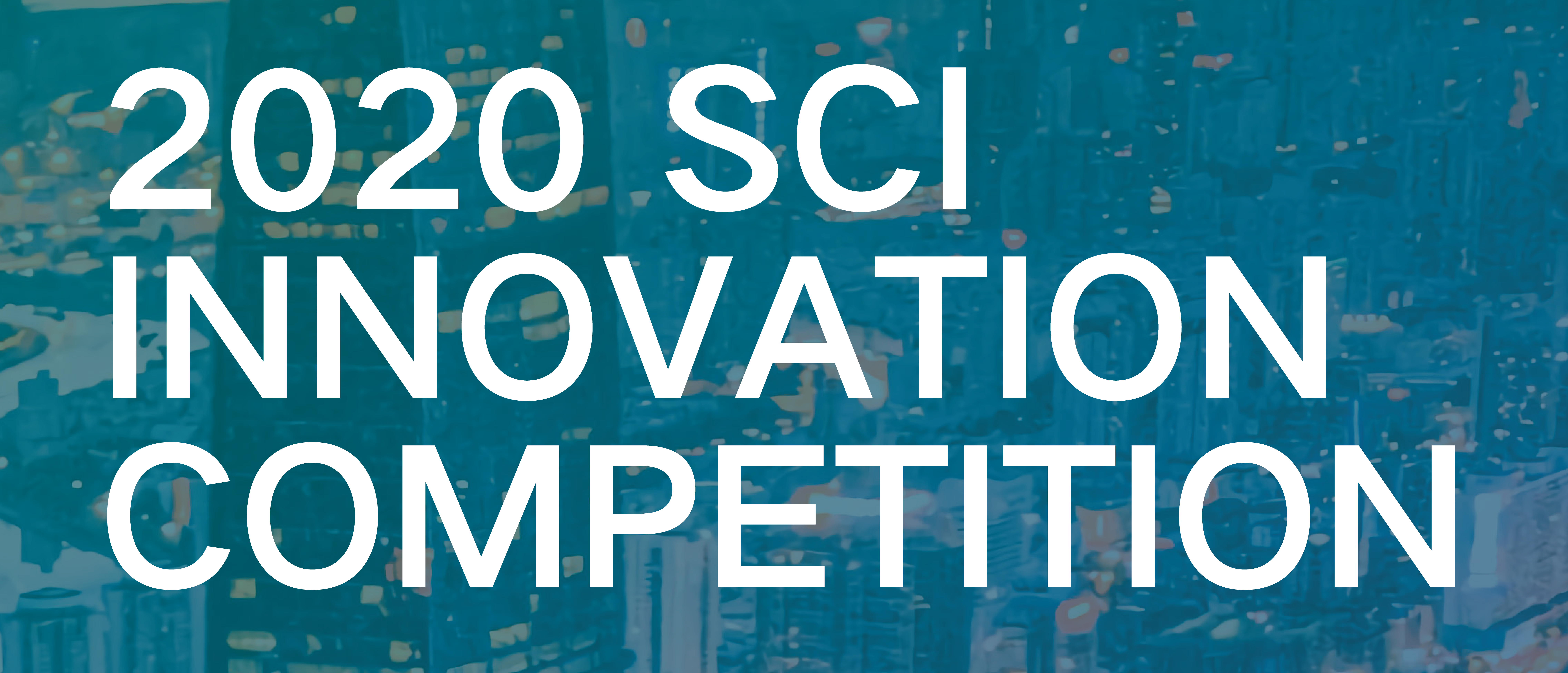 Sci Innovation Competition - Montreal session