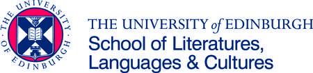 University of Edinburgh Special Event: Don Paterson...