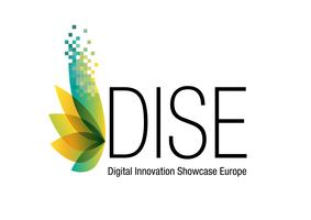 Digital Innovation Showcase Europe : Unlocking...