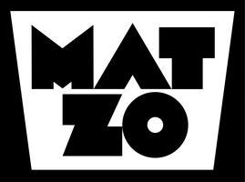 Mat Zo & Deorro @ Club Rio