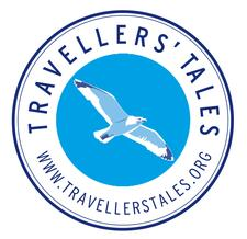 Travellers' Tales logo