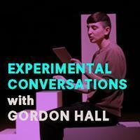 Ann Lislegaard: Experimental Conversations with Gordon...