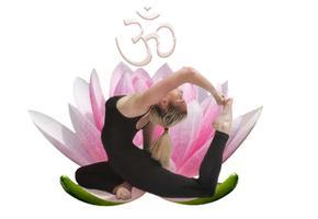 Parklife Yoga with Lotus Flower Studio