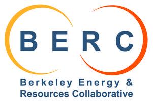 BERCshop: The Future of Solar