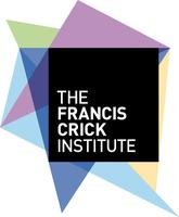 Crick symposium: Biophysics and Bioengineering across...