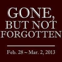 50th Anniv Memorial: Patsy Cline-Cowboy Copas-Hawkshaw...