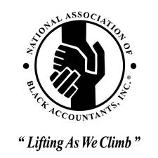National Association of Black Accountants (NABA) Austin Cen-Tex Chapter logo