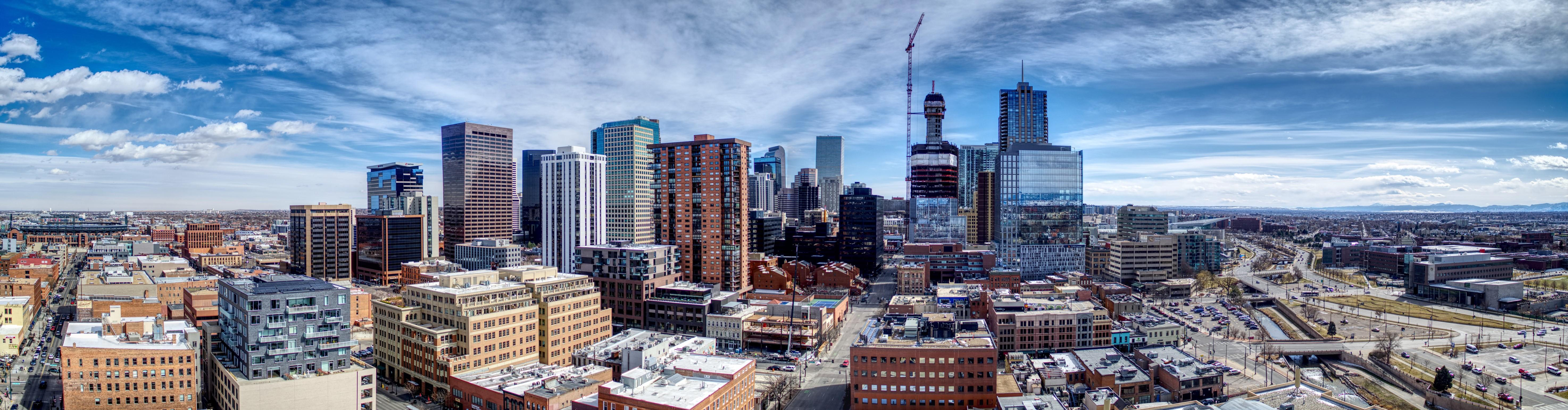Denver's New Building & Fire Code Amendments: What Owners Need to Know