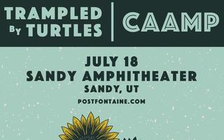 july 18th amp