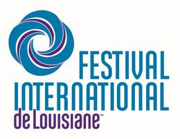 Festival International de Louisiane Festival Pass