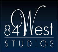 84 West Events logo