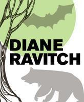 Diane Ravitch - Educating Nashville on School Reform